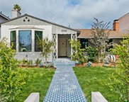 3656  Somerset Dr, Los Angeles image