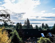 4607 Woodgreen Drive, West Vancouver image