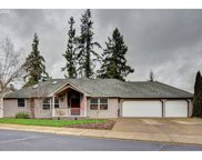 650 HOLLY  AVE, Cottage Grove image