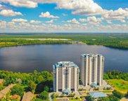 13415 Blue Heron Beach Drive Unit 1405, Orlando image
