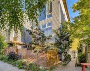 1413 E Fir Street Unit #A, Seattle image