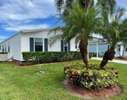 8428 Gallberry Circle, Port Saint Lucie image