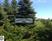 3973 Smokey Ridge Road, Traverse City image
