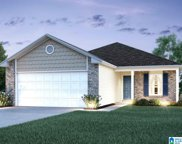 980 Brookhaven Drive, Odenville image
