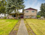 6869 S KNIGHTS BRIDGE  RD, Canby image