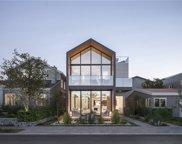 716     Orchid Avenue, Corona Del Mar image