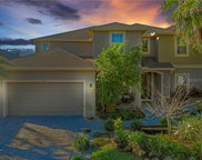 6986 Phillips Reserve Court, Orlando image