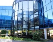 600 Enterprise Drive Unit 111B, Oak Brook image