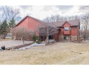 5423 Jefferson Court, White Bear Lake image