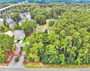 TBD Harbor Oaks Dr., Myrtle Beach image