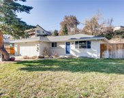 12235 West 34th Place, Wheat Ridge image