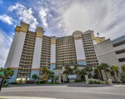 4800 S Ocean Blvd. Unit 710, North Myrtle Beach image
