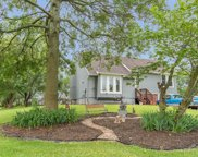 16289 W 202nd Terrace, Spring Hill image