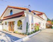 6122     Burwood Avenue, Los Angeles image