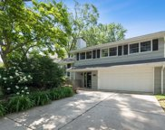 406 West 8Th Street, Hinsdale image