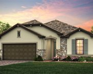 7579 Winding Cypress Dr, Naples image