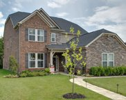 905 Whittmore Dr., Nolensville image