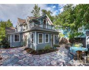 504 Maxwell Ave, Boulder image