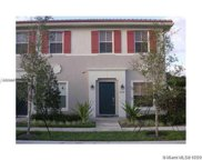 10025 Sw 24th Ct Unit #10025, Miramar image