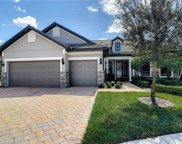 12299 Sussex  Street, Fort Myers image