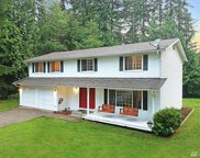 23008 77th Ave SE, Woodinville image