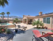 68287 Madrid Road, Cathedral City image