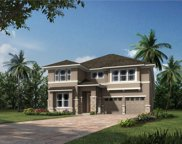 16426 Taliesin Street Unit LOT 432, Winter Garden image