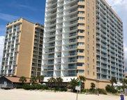 9550 Shore Dr. Unit 1527, Myrtle Beach image