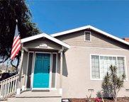 7101     Myrtle Avenue, Long Beach image