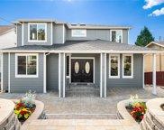 8441 8th Avenue SW, Seattle image