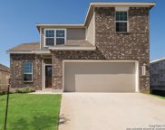 2450 Moselle Ln, New Braunfels image