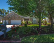 2814 Whooping Crane Dr., North Myrtle Beach image