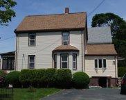 10 Whitney Street, Saugus, Massachusetts image
