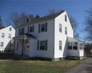 235 Colebrook  Street, Hartford image