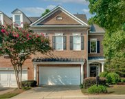 3009 Village Green Drive, Roswell image