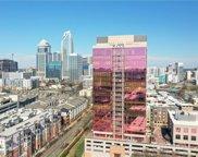 315 Arlington  Avenue Unit #1504, Charlotte image