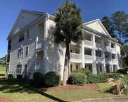 4920 Windsor Green Way Unit 101, Myrtle Beach image