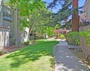 414 Crescent Ave 32, Sunnyvale image