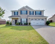 1055 Middleton Ln, Gallatin image