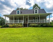 7357 Swift Rd, Greenbrier image