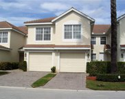 11660 Navarro Way Unit 1205, Fort Myers image