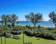 1605 Middle Gulf DR Unit 326, Sanibel image