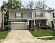 4552 Walnut Creek Drive, Lexington image