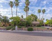 8330 E Captain Dreyfus Avenue, Scottsdale image
