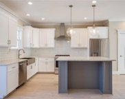 216 56th Street Unit B, Northeast Virginia Beach image