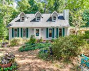 328 Lowndes Avenue, Greenville image