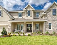 11321 Hidden Valley Lane, Riverview image