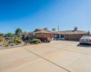 3111 W Redfield Road, Phoenix image