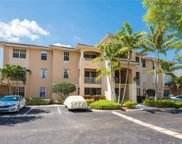 1516 Sw 50th  Street Unit 304, Cape Coral image