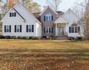 12037 Hadden Hall Drive, Chesterfield image